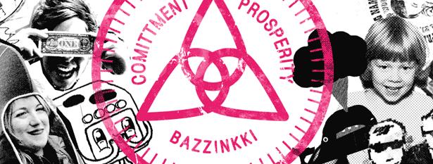 Bazzinkki_Operation