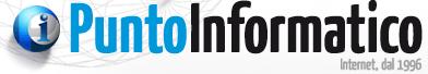 logo_8bit