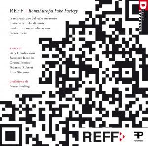 REFF_book_cover