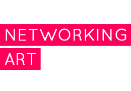Tatiana Bazzichelli – Networking Art