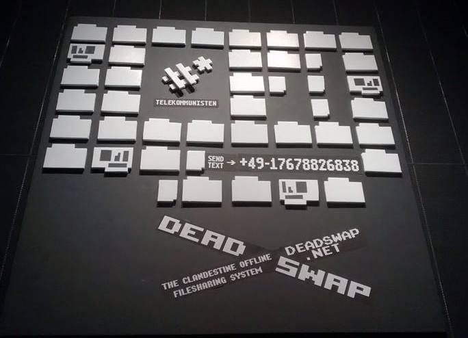 deadSwap_tm