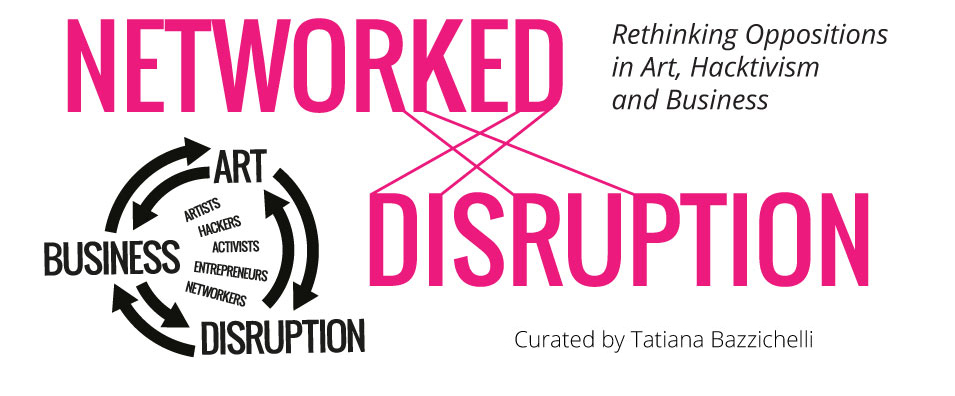 header_networked_disruption_2