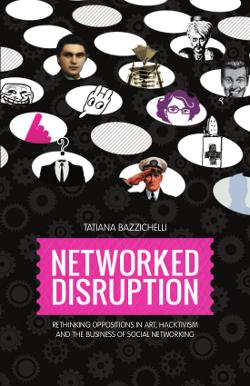 Networked_Disruption_Bazzichelli