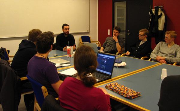 Hackerspaces_Aarhus