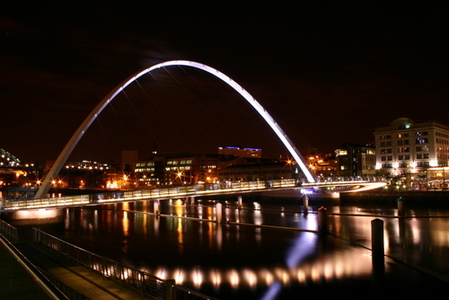newcastle-gb560
