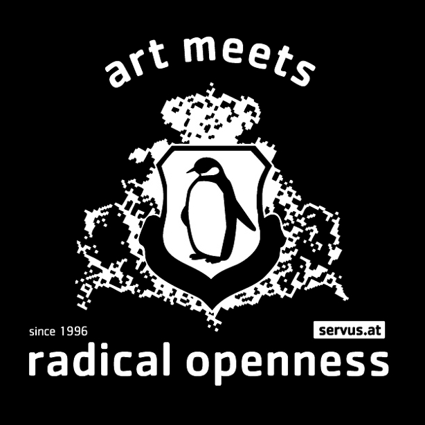 radical_art_servus_52mm