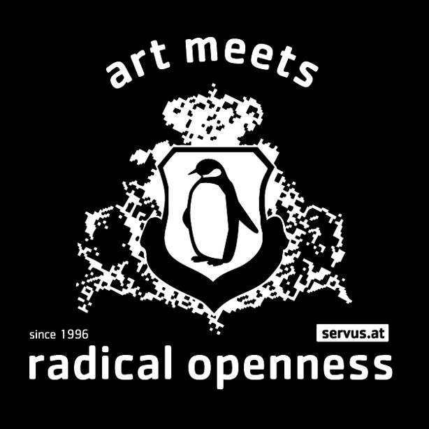 radical_art_servus_52mm