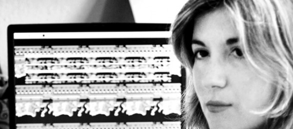 Tatiana Bazzichelli